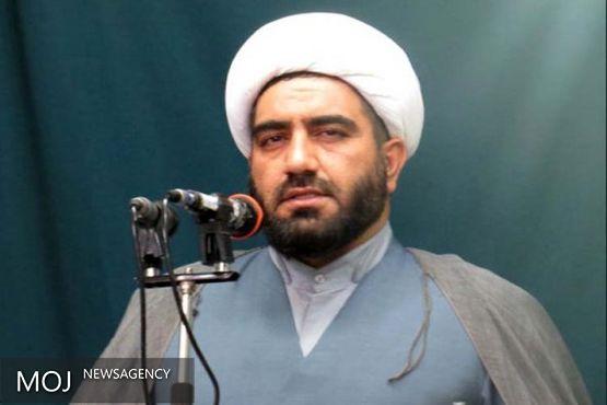 تولیت مساجد به افراد انقلابی سپرده شود
