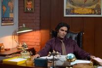 آخرین خبرها و عکسها از سریال جدید جلیل سامان