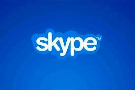 پیامرسان اسکایپ به رمزنگاری فوق پیشرفته مبدا به مقصد مجهز شد