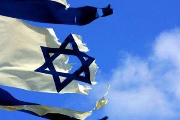جزئیات جدید از سرقت سالانه رژیم صهیونیستی از نوار غزه