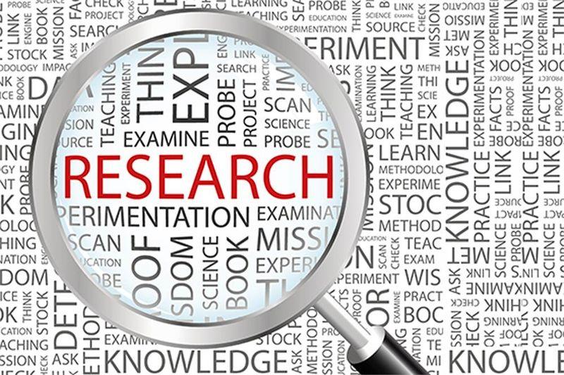 لزوم اجرای طرح های غنی پژوهشی در حوزه های اقتصادی