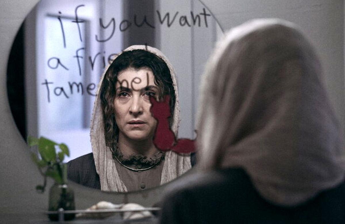 فیلم سینمایی «گورکن» نامزد بهترین فیلم جشنواره «کوئینز ورلد» شد