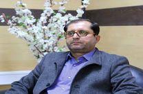 مشارکت ۹۸ درصدی کارکنان شرکت گاز استان ایلام در معاینات طب صنعتی