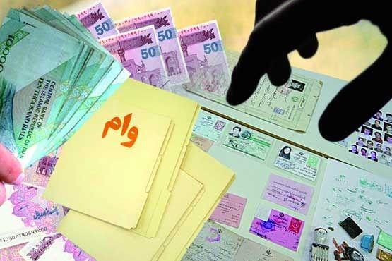 بانک های کشاورزی، توسعه تعاون و پست بانک متولی پرداخت وام اشتغال به روستاییان هستند