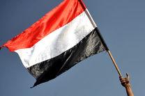 ثبت اولین مورد مشکوک ابتلا به کرونا در یمن