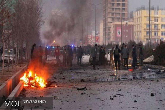 انفجار کاظمین در مسیر زائران ایرانی نبوده است