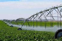 ۷ هزار مجوز کشاورزی در هرمزگان صادر شده است