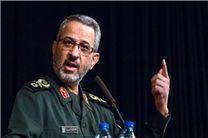 20 هزار راوی دفاع مقدس در یادمانها مستقر شدهاند/ راهیان نور از جریانسازترین اقدامات فرهنگی در ایران است