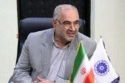 ارتقای توانمندیهای تجاری و صادراتی استان مازندران