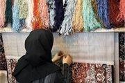 رشد 68 درصدی کاریابی برای مددجویان کمیته امداد در اصفهان
