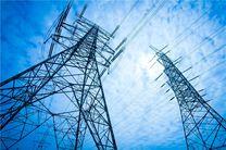هم اکنون ۱۲ استان کشور در منطقه قرمز مصرف برق قرار دارند
