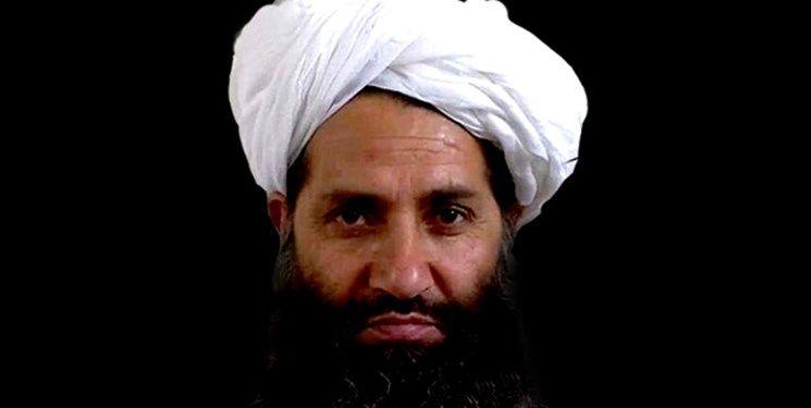 آیا رهبر طالبان بر اثر ابتلا به کرونا درگذشت؟