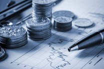 سرمایهگذاری خارجی در پسابرجام افزایش دو برابری داشته است