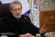 ایران هیچ محدودیتی برای توسعه همکاری با ارمنستان ندارد