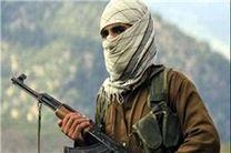 چرا طالبان از عوامل انتحاری بین مردم استفاده میکند؟