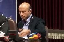 سیستم «ناب» با حضور وزیر بهداشت در گلستان راه اندازی می شود