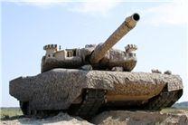 آلمان به عربستان و مصر تسلیحات میفروشد