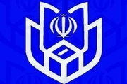 هشدار ستاد انتخابات خوزستان به شایعه سازان