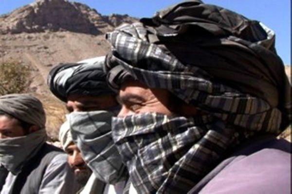 ارتباط نزدیک عربستان با طالبان افغانستان
