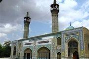 وزارت بهداشت شیوهنامه بازگشایی مساجد در کشور را اعلام کرد