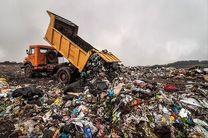 حل مشکل پیمانکاران دپوی زباله سراوان در اولویت اقدامات شهرداری رشت قرار بگیرد