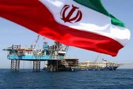 لهستان از ایران نفت خرید