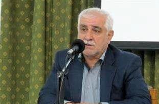 ضریب مکانیزاسیون کشاورزی در مازندران ۲.۲ درصد است