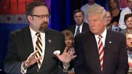 مشاور ترامپ: بزودی داعش را شکست خواهیم داد