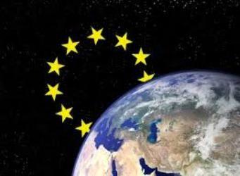 اتحادیه اروپا ۱٫۳ میلیارد یورو صرف برنامه تحقیقات فضایی می کند