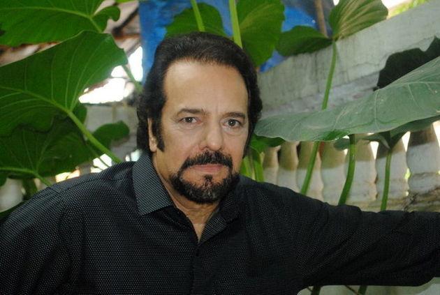 سینمای ایران بیننده را به تفکر وادار میکند