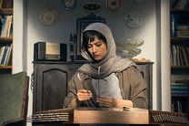 اولین تصویر از جدیدترین فیلم مهرجویی / لامینور در آستانه تدوین