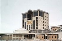 ضرورت احداثاتاق امن برای ساختمانهای شهر در قم