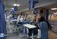 بستری شدن  59 بیمار جدید مبتلا به کرونا در اصفهان