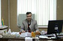 افتتاح ۹ کارگاه صنایع دستی در گیلان/افتتاح خانه سفال و سرامیک شرق گیلان در املش