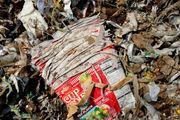 اندونزی صدها کانتینر زباله را به کشورهای تولیدکننده آنها فرستاد