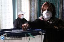مهلت ٧روزه برای شکایت از نحوه برگزاری انتخابات