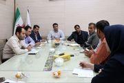 برپایی نهمین نمایشگاه کتاب استان کردستان