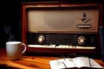 پخش سریال رادیویی مبارزه برای بودن از فردا