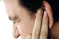 وزوز گوش را جدی بگیرید/ارتباط ۸۰ درصد سرگیجه ها با شنوایی