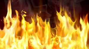 عامل آتش سوزی دفتر شهردار شادگان دستگیر شد/انگیزه متهم اختلاف مالی بود