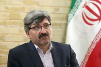 قرار گرفتن ۵۸ اثر معنوی کردستان در فهرست آثار ملی