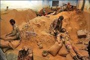 فاز اول موزه دفاع مقدس آذربایجان غربی در آبان ماه سال جاری به بهره برداری می رسد