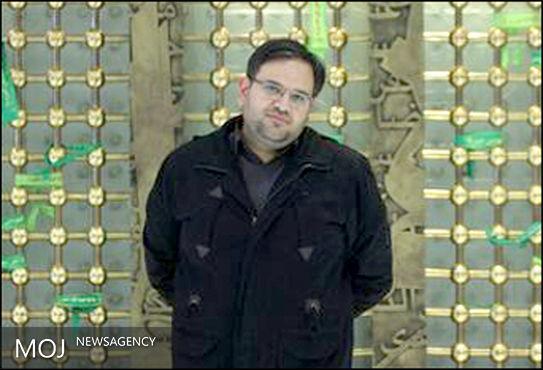حمید نیلی دبیر جشنواره بچههای مسجد شد