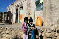 همزمان با سالروز تاسیس کمیته امداد نمایشگاه فقر و امید 14 اسفند  در اهواز برگزار می شود