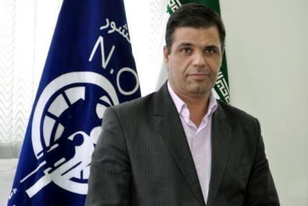 فعالیت 60 ایستگاه سیار صدور کارت ملی هوشمند در اصفهان