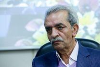 اقتصاد ایران تلاش دارد خود را روی آب نگاه دارد