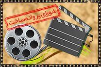 آیدا پناهنده «اسرافیل» را میسازد / نیکی کریمی تهیهکننده «بندرتهران»