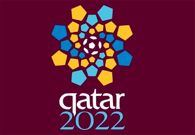 زمان قرعه کشی مقدماتی جام جهانی 2022 مشخص شد