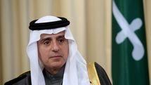 پادشاه عربستان دستور به برکناری عادل الجبیر داد