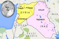 انفجار در شمال استان حلب/ دو تن کشته و ۱۴ تن زخمی شدند